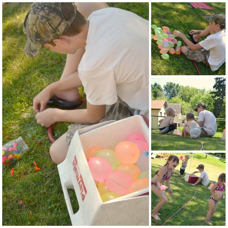 Picnik collage-waterfight03