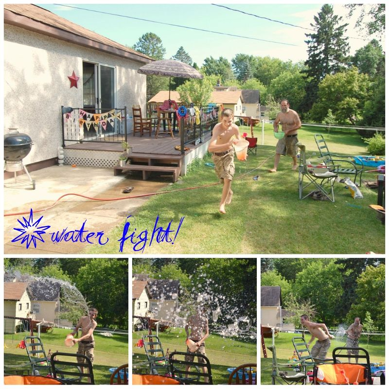Picnik collage-waterfight02