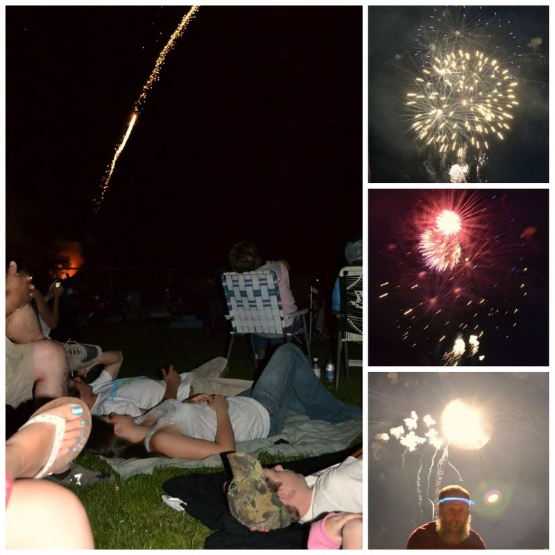 Picnik collage-fireworks003