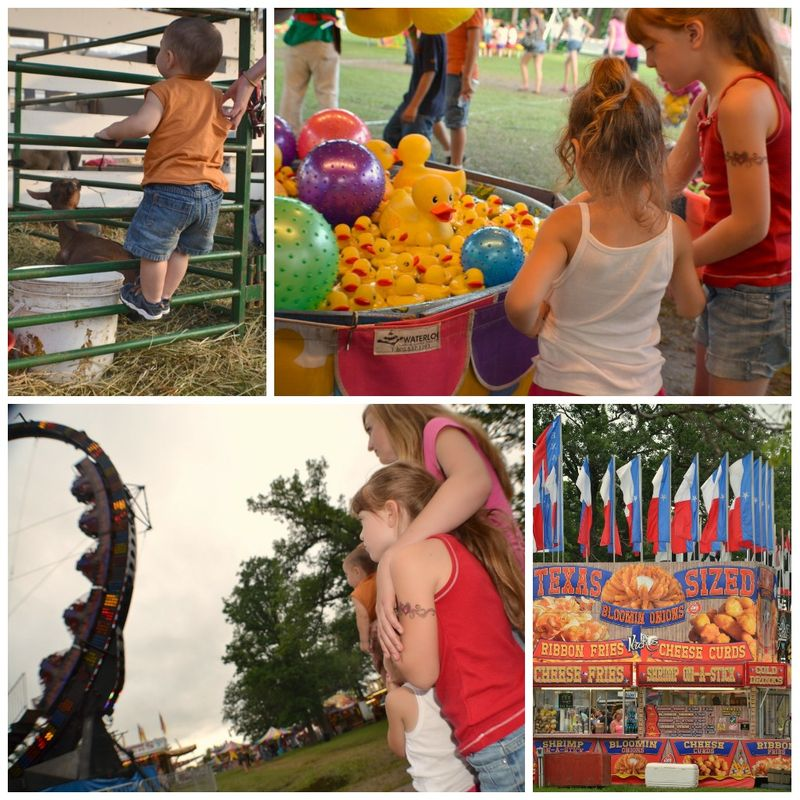 Picnik collage-fair03