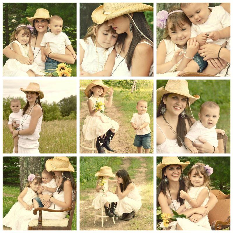 Picnik collage-souhrada04
