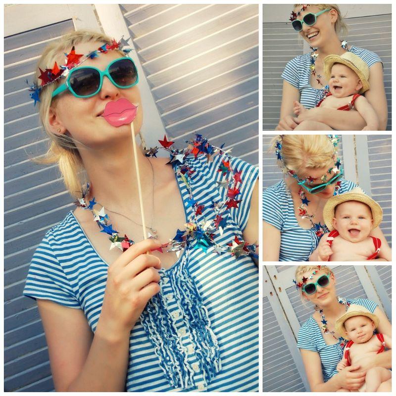 Picnik collage-photobooth02
