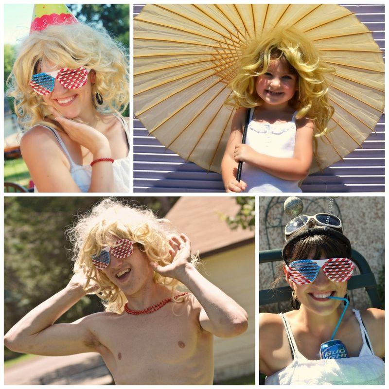 Picnik collage-photobooth07