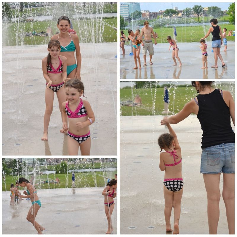 Picnik collage-splashpad04