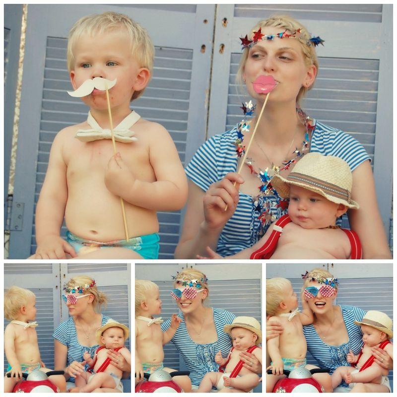 Picnik collage-photobooth01