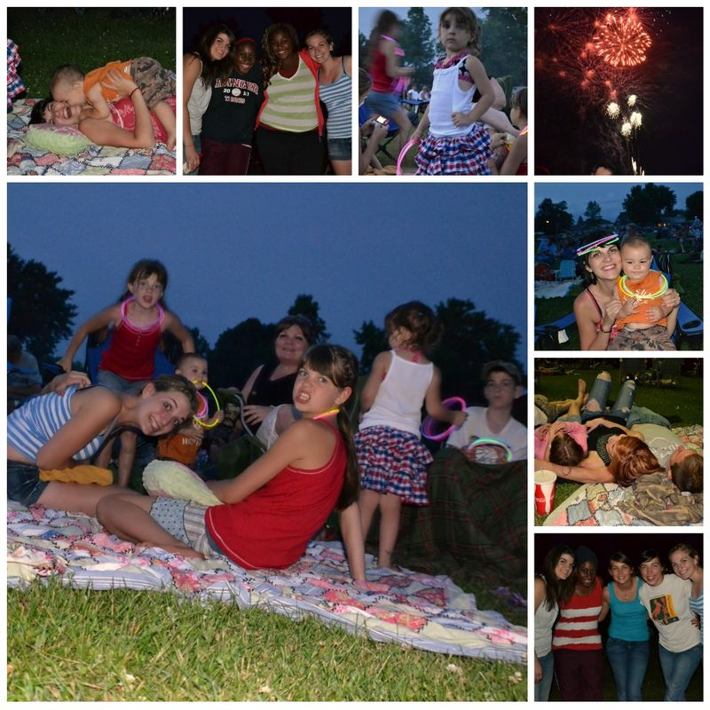 Picnik collage-fireworks005