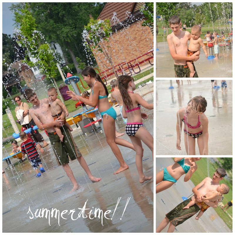 Picnik collage-splashpad02