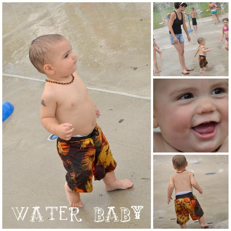 Picnik collage-splashpad01